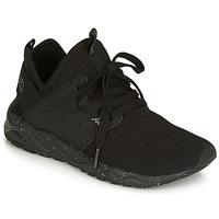Skor Barn Sneakers Kappa SAN ANTONIO KID Svart