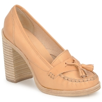 Pumps Swedish hasbeens TASSEL LOAFER