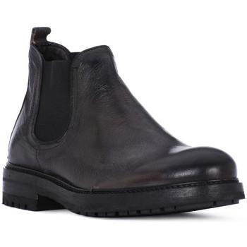 Skor Herr Boots Exton ARIETE SASSO Beige