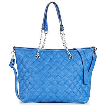 Väskor Dam Shoppingväskor Moony Mood DOUTUNI Blå