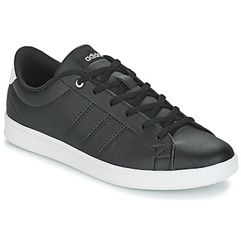 Skor Dam Sneakers adidas Originals ADVANTAGE W NR Svart