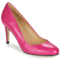 Skor Dam Pumps Betty London ROKOLU Rosa