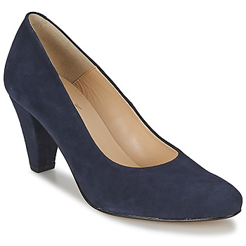 Skor Dam Pumps Betty London CLASSIA Marin