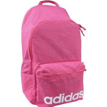 Väskor Dam Ryggsäckar adidas Originals Backpack Daily DM6159
