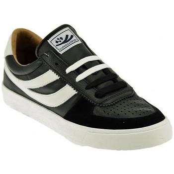 Skor Herr Sneakers Superga