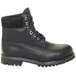 Boots Timberland 6 IN PREMIUM BOOT
