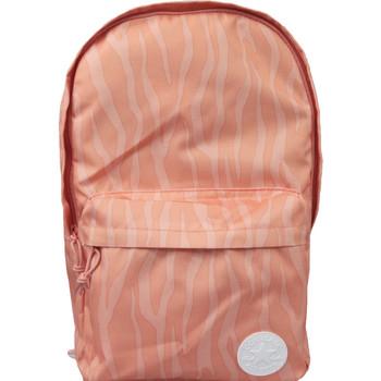 Väskor Ryggsäckar Converse EDC Poly Backpack 10003331-A07