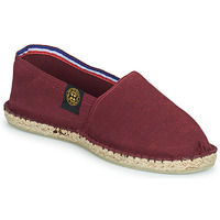Skor Espadriller Art of Soule UNI Bordeau