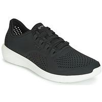 Skor Herr Sneakers Crocs LITERIDE PACER M Svart