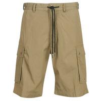 textil Herr Shorts / Bermudas Diesel P AIMI Kaki