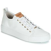 Skor Dam Sneakers Blackstone PL97 Vit