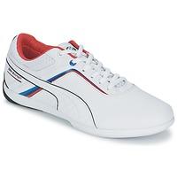 Sneakers Puma BMW MS IGNIS NM