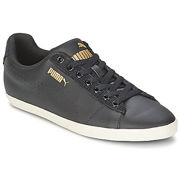 Sneakers Puma CIVILIAN CDR