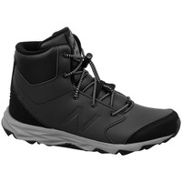 Skor Barn Boots New Balance 800 Svarta,Gråa