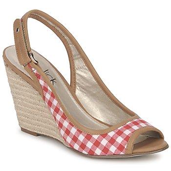 Sandaler StylistClick INES