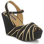 Sandaler Atelier Voisin FACTOR