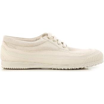 Skor Dam Sneakers Hogan HXW2580AF90IVL0QBQ oro