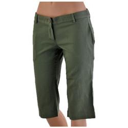 textil Dam Shorts / Bermudas Fila