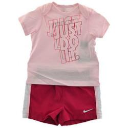 textil Pojkar Set Nike