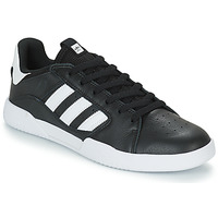 Skor Herr Sneakers adidas Originals VRX LOW Svart