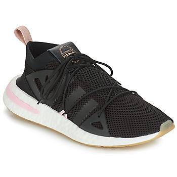 Skor Dam Sneakers adidas Originals ARKYN W Svart