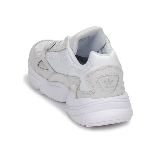 FALCON W  adidas Originals  sneakers  dam  vit