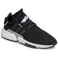 Skor Herr Sneakers adidas Originals P.O.D Svart