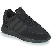Skor Herr Sneakers adidas Originals I-5923 Svart