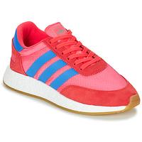 Skor Dam Sneakers adidas Originals I-5923 W Röd / Blå
