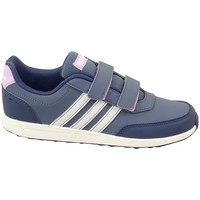 Skor Barn Sneakers adidas Originals VS Switch 2 Cmf C Grenade