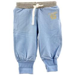 textil Pojkar Joggingbyxor Chicco