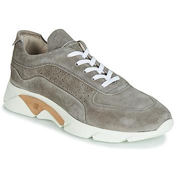 Skor Sneakers Moma OLIVER GRICIO Grå