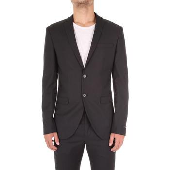 textil Herr Jackor & Kavajer Premium By Jack&jones 12141107 Nero