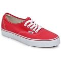 Skor Sneakers Vans