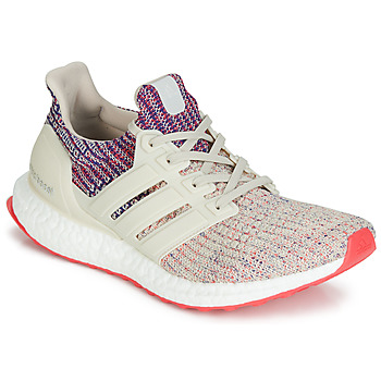 on sale 9fe52 54aef Skor Dam Löparskor adidas Performance ULTRABOOST W Rosa