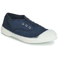 Skor Barn Sneakers Bensimon TENNIS ELLY Marin