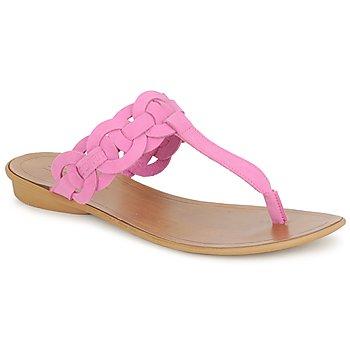 Flip-flops Esprit KARAYAN TONGUE