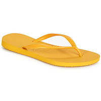 Skor Dam Flip-flops Havaianas SLIM Gul