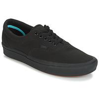 Skor Sneakers Vans COMFYCUSH ERA Svart