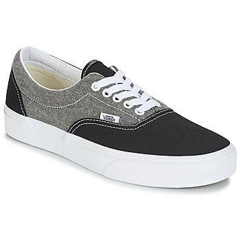 Skor Sneakers Vans ERA Svart