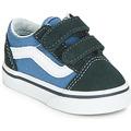Skor Pojkar Sneakers Vans