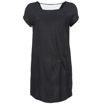 textil Dam Korta klänningar One Step REVA Svart