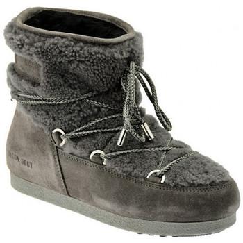 Skor Dam Vinterstövlar Moon Boot