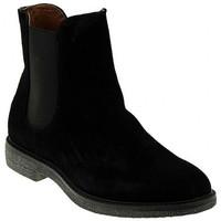 Skor Herr Boots Docksteps