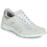 Skor Dam Sneakers Yurban JEBELLE Grå