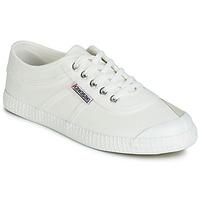 Skor Sneakers Kawasaki ORIGINAL Vit