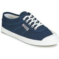 Skor Sneakers Kawasaki ORIGINAL Blå