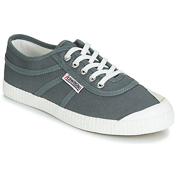 Skor Sneakers Kawasaki ORIGINAL Grå