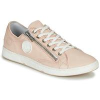 Skor Dam Sneakers Pataugas JESTER Rosa