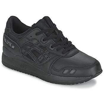 Sneakers Asics GEL-LYTE III Svart 350x350